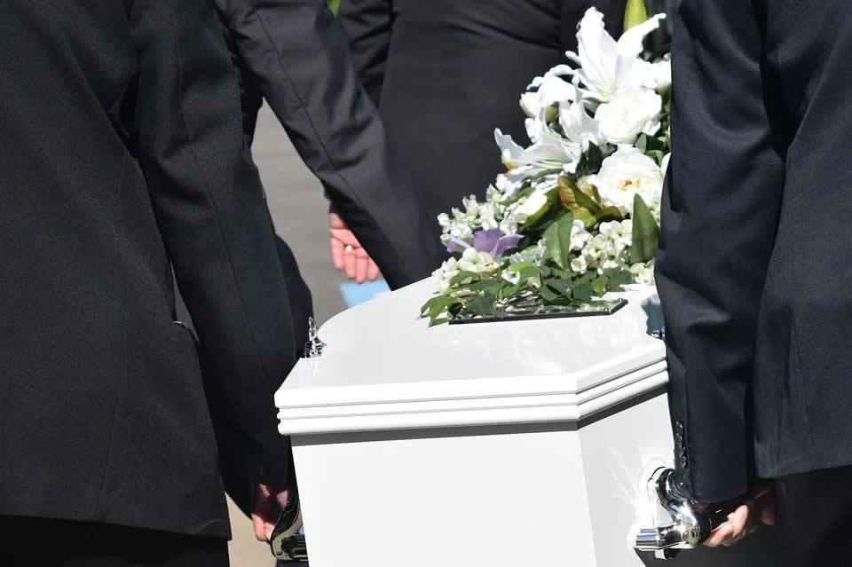 葬祭・音楽葬